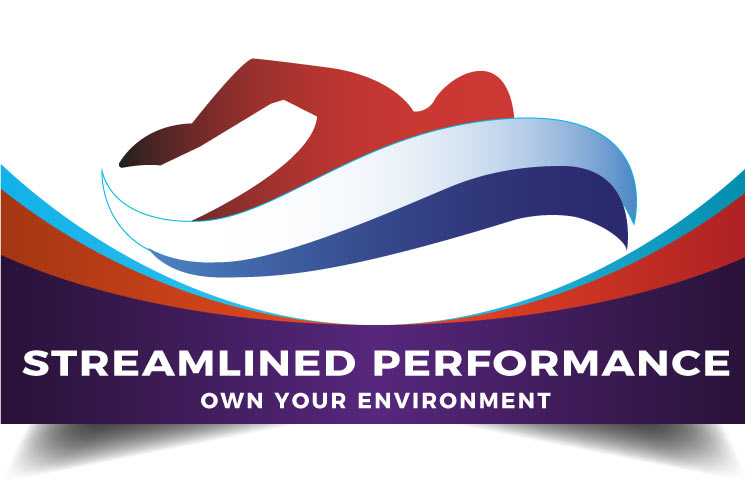 Streamlined Performance
