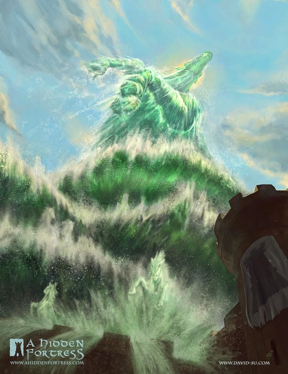 David_Su_A_Hidden_Fortress_Water_Elemental.jpg