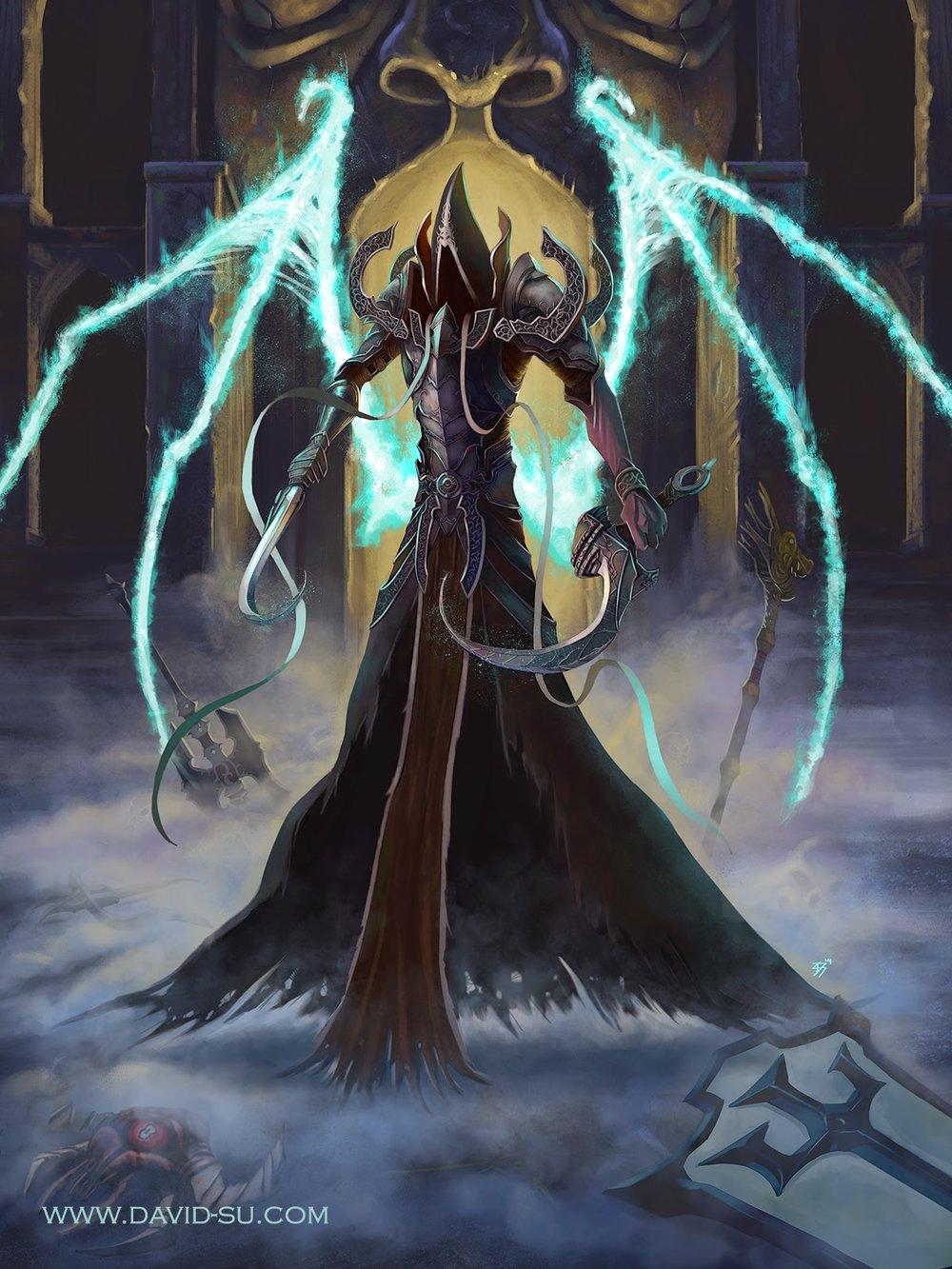 David_Su_Diablo_3_Reaper_of_Souls_Deviant_Art_Contest_Final_Web.jpg