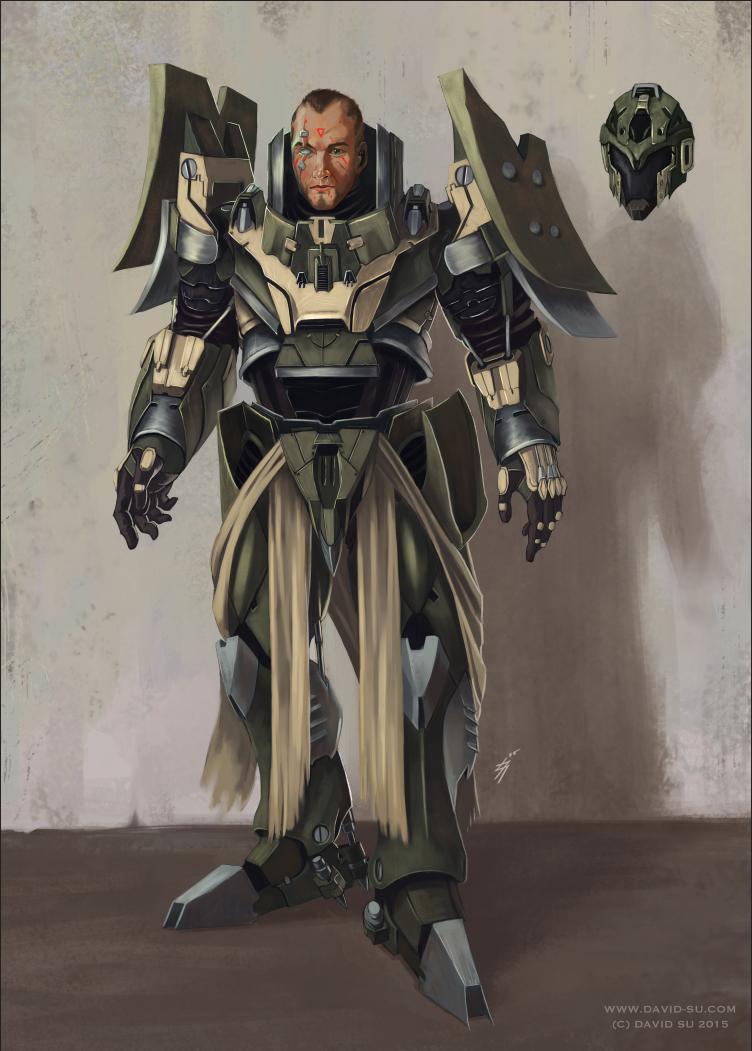 David_Su_Heavy_Soldier_Concept.jpg