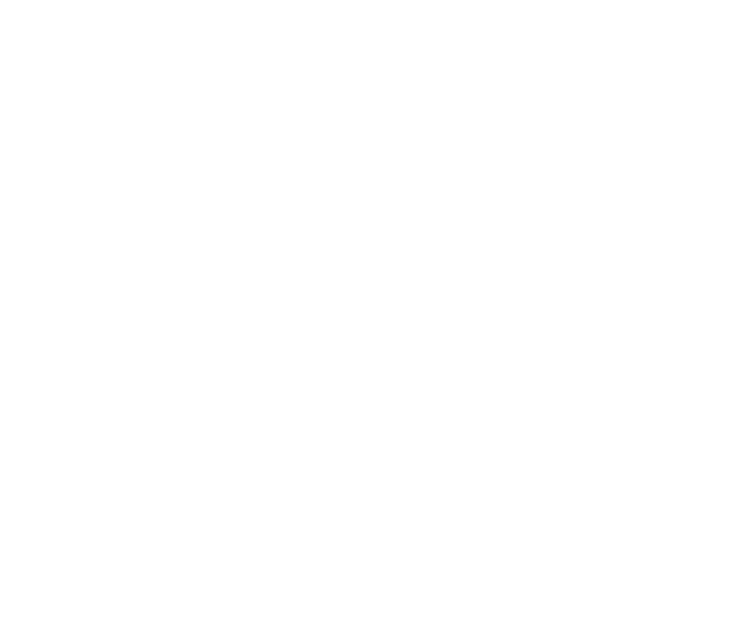Breast Academy
