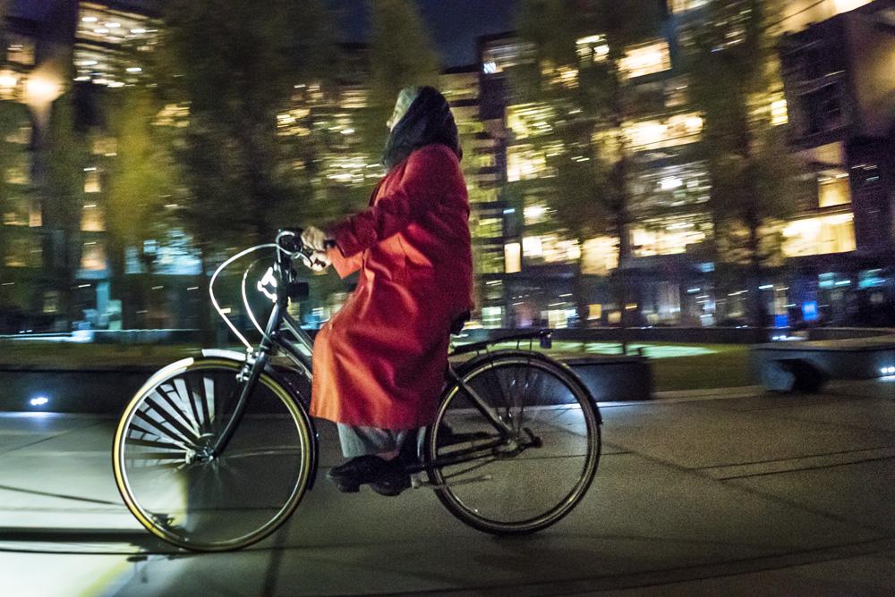Loré Lixenberg 3 - foto Christoffer Askman.jpg