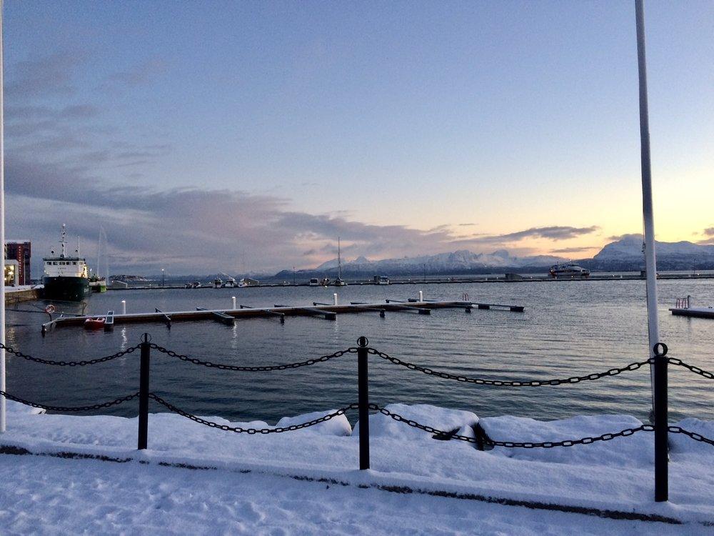 Harstad .jpg