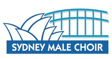 Sydney Male Choir