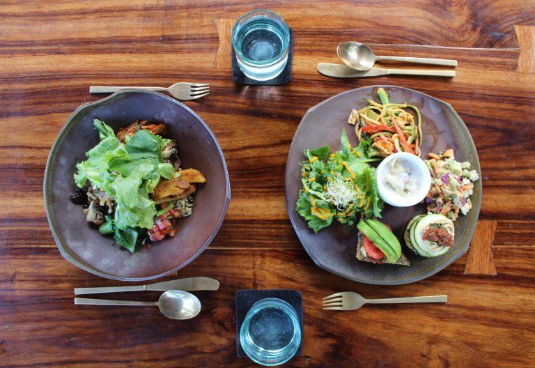 sampler-chefbowl.jpg