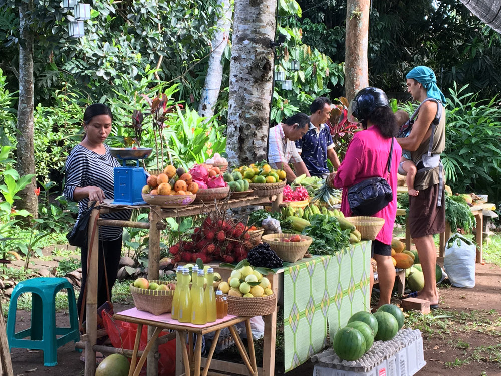 moksa-farmers-market.jpg