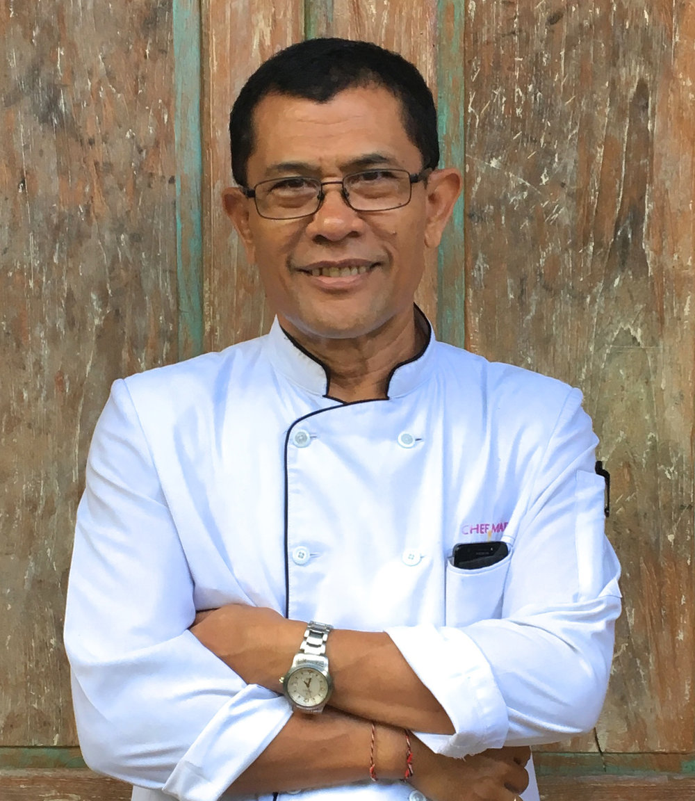 Chef Made Runatha