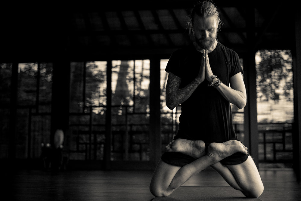 Christian-yoga-teacher.jpg