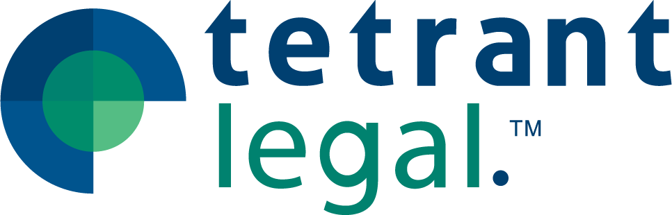 TetrantLegal