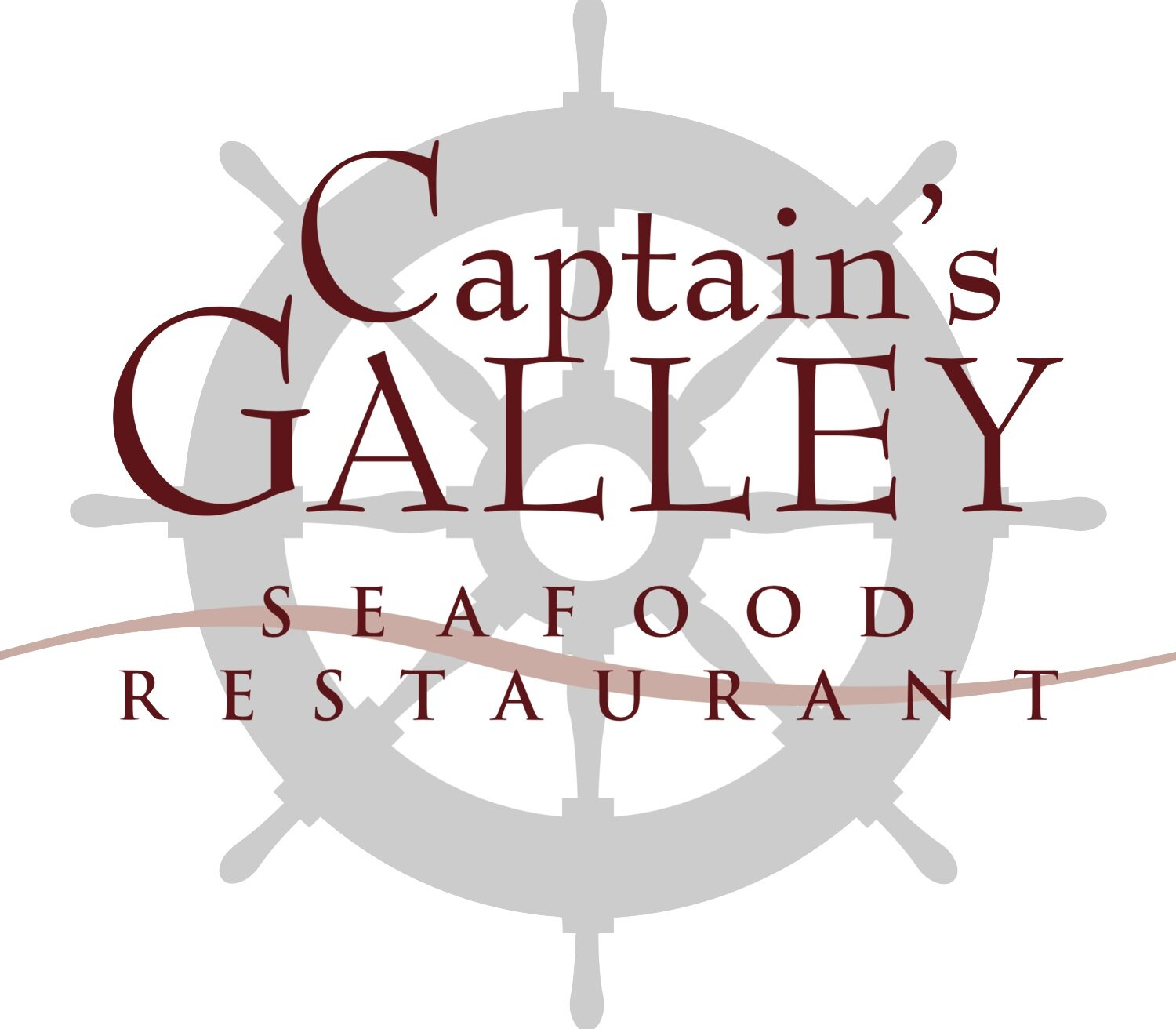 Captain's Galley