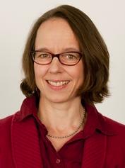 Prof. Uljana Feest Email:feestphilos@.uni-hannover.de