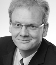 Prof. Torsten Wilholt Email:torsten.wilholt@philos.uni-hannover.de