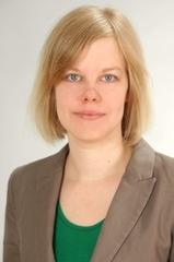 Dr. Anke Büter    Email:anke.bueter@philos.uni-hannover.de
