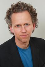 Prof. Dietmar Hübner    Email:dietmar.huebner@philos.uni-hannover.de