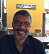 Prof. Thomas Reydon    Email:reydon@ww.uni-hannover.de
