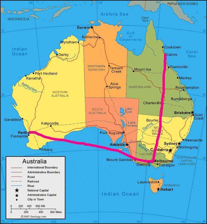 australia-map2.jpg