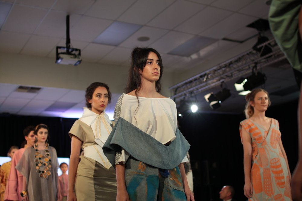 Designer: Francesca Phipps