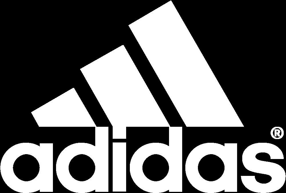 Adidas_Logo_WHITE.png