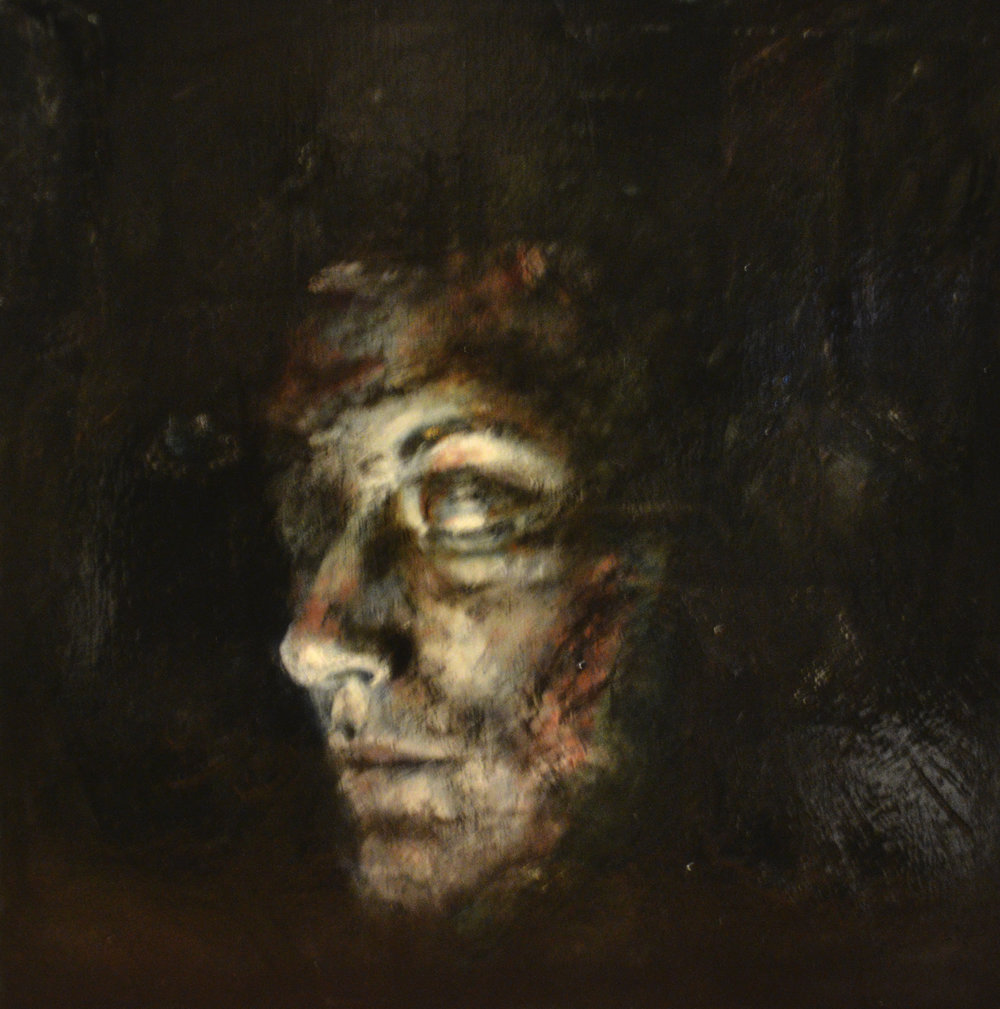 Brooding 2, 2015, oil on linen, 66cm x 66cm.jpg