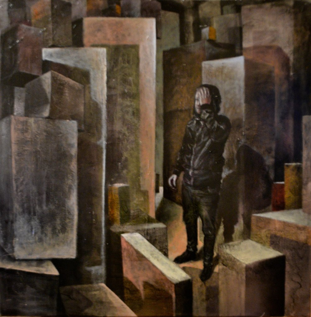 Yet Conceded, 2015, oil on linen, 92cm x 92cm.jpg