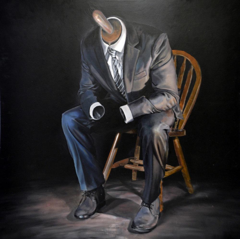 The Cost, Glenn Kestell 2013, 150x 150cm.jpg