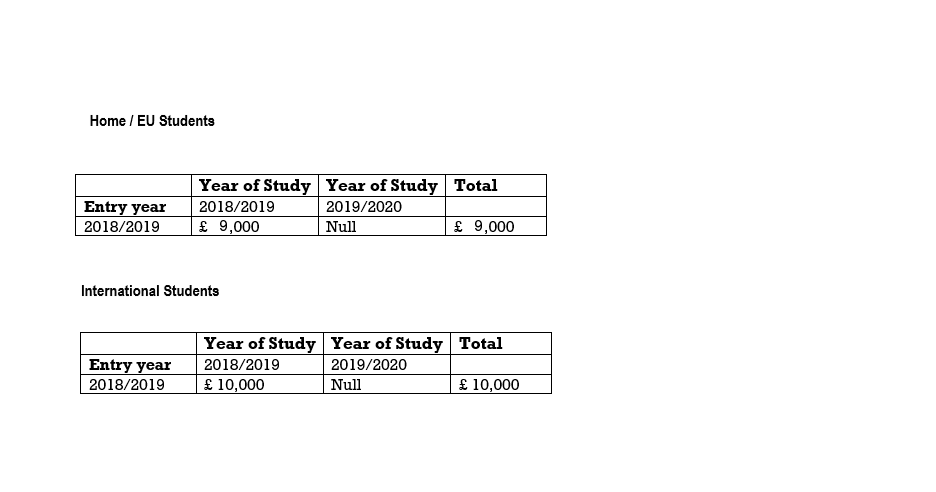 mba fees uon.png