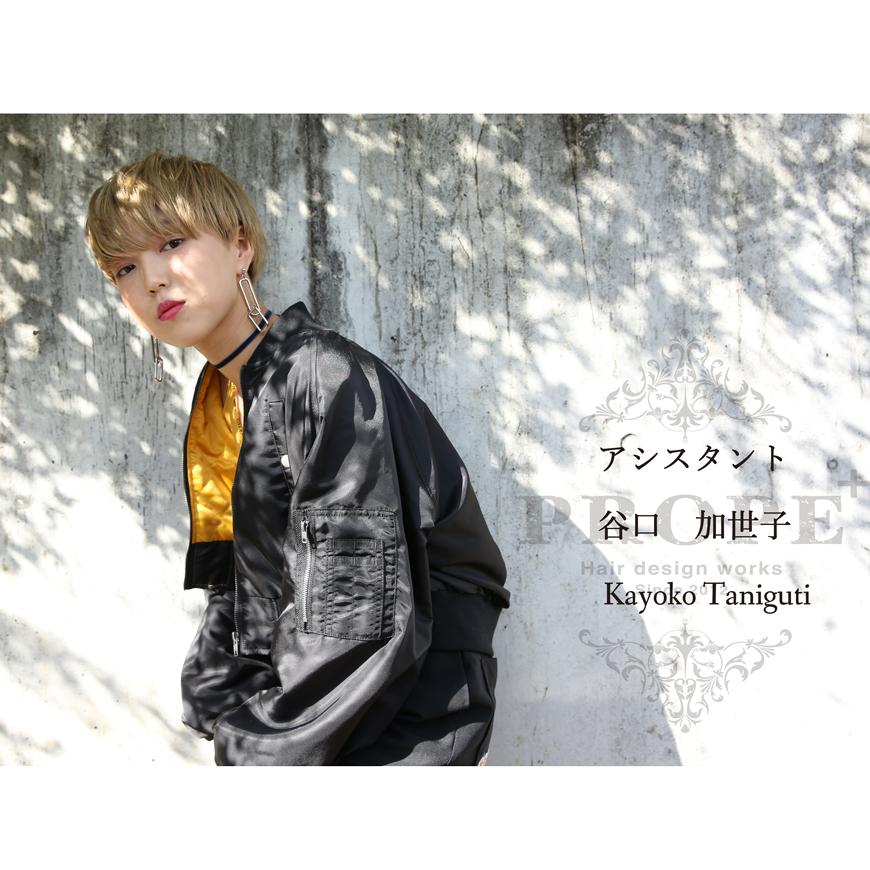 2017_staff_a-w-kayoko.jpg