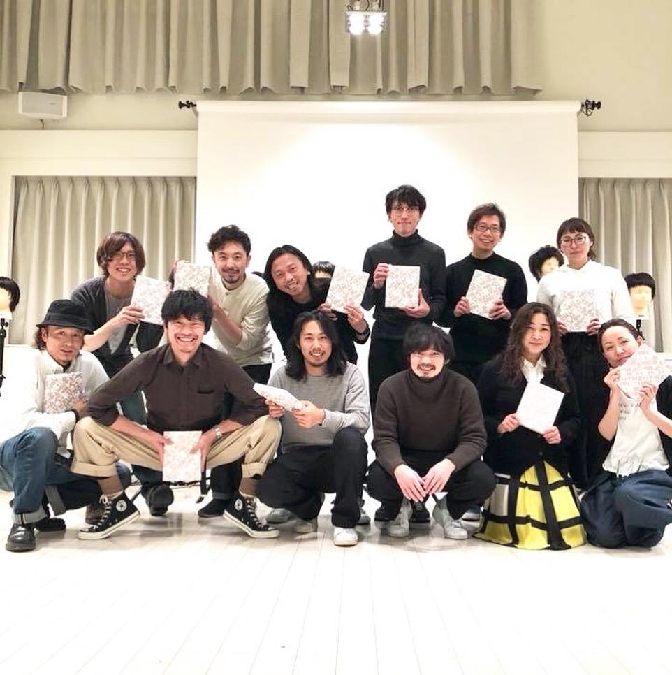 写真 2017-11-21 14 01 46.jpg