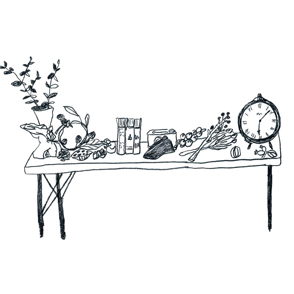 PROPEのテーブル.jpg