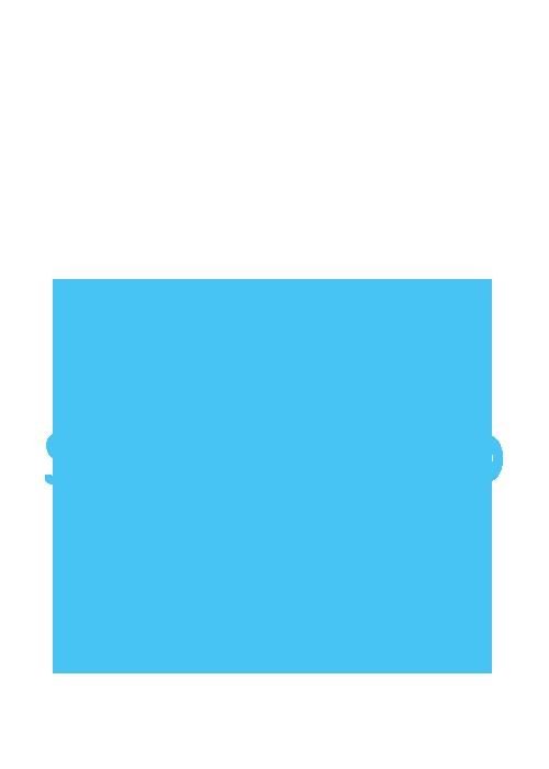 WTB-AWARDS_PNG-FESTIVAL_MQB-BLUE-1.png