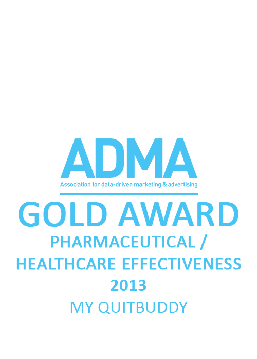 WTB-AWARDS_PNG-ADMA_AWARDS-BLUE-1.png