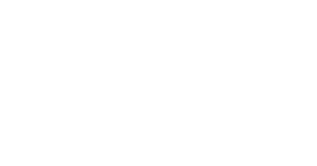 Europe Hotels Private Collection