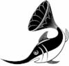 Logo Emil.jpg