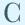 C - catalogue.jpg