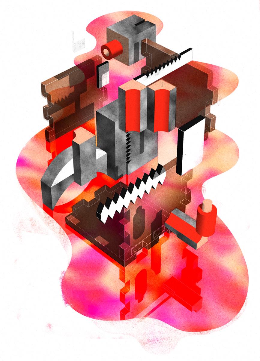 Leonie Bos | Artwork €24,-
