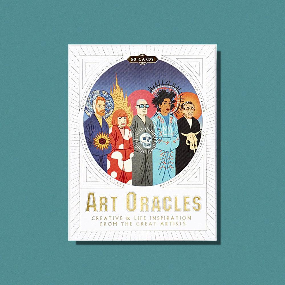 art oracles.jpg