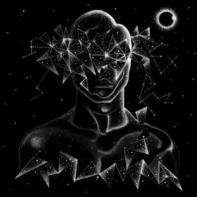 Shabazz Palaces - Quazarz Born On a Gangster Star (LP).jpg