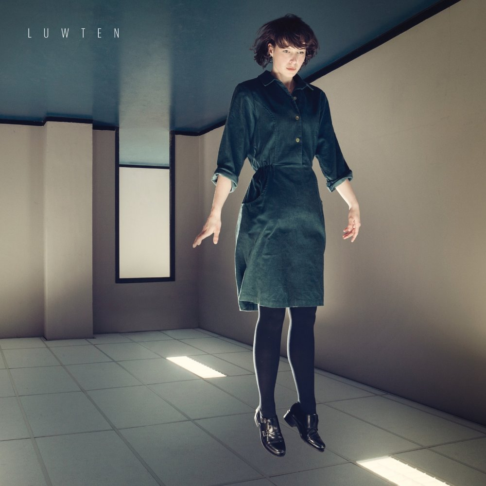 LUWTEN_COVER_HIRES.jpg.jpg