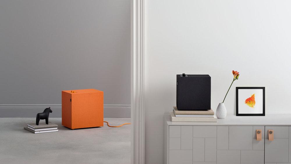 connected-speakers-urban-ears-design-promotion_dezeen_2364_hero-a.jpg