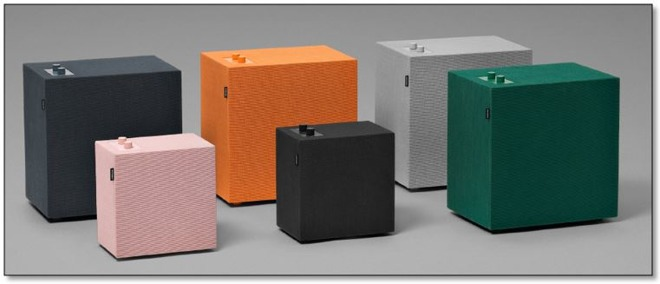 Urbanears-launches-Connected-Speakers-with-built-in-support-for-Apple-AirPlay.jpg