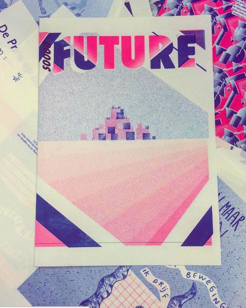 sooo+future (1).png