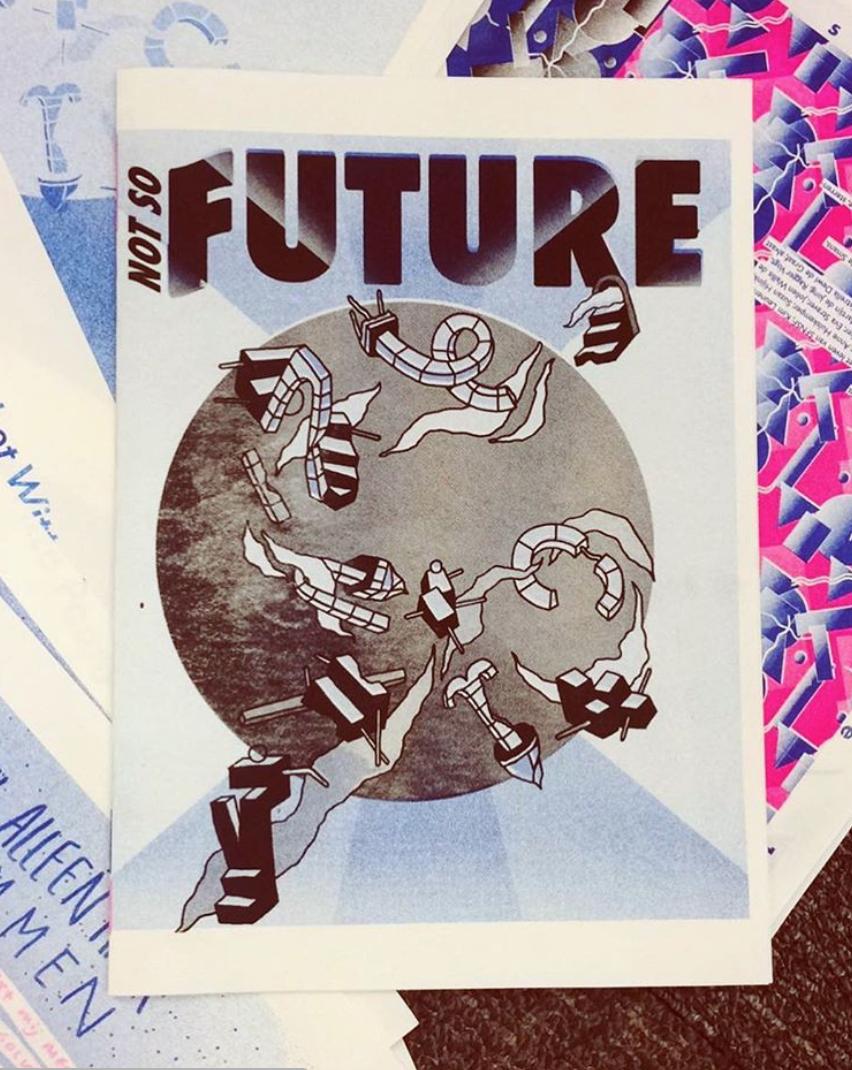 not+sooo+future.png