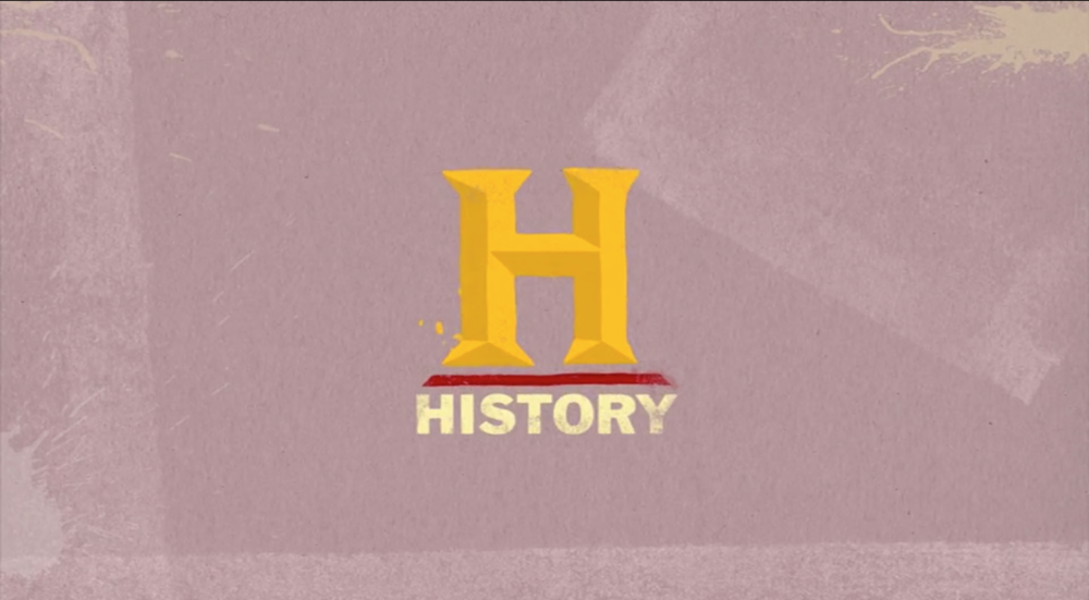 HOW TO WIN - History Channel