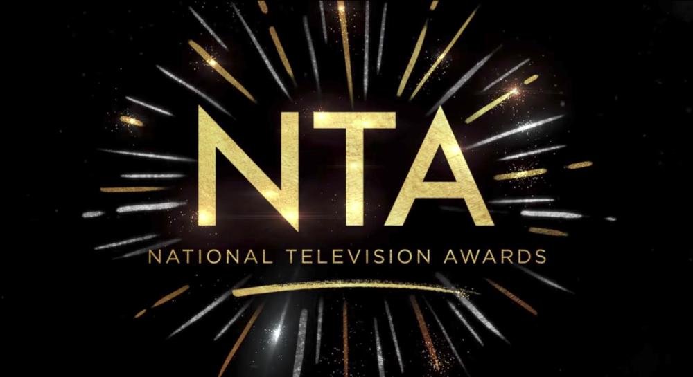 NTA - ITV