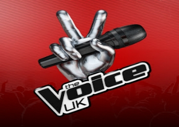 THE VOICE - BBC & ITV