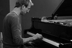 me at the piano small.jpg