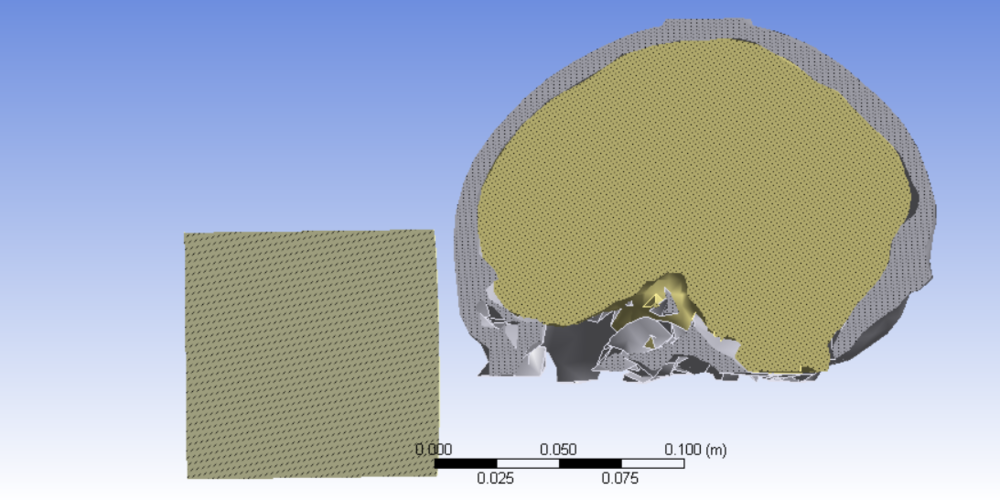 ANSYS Mesh 5.PNG