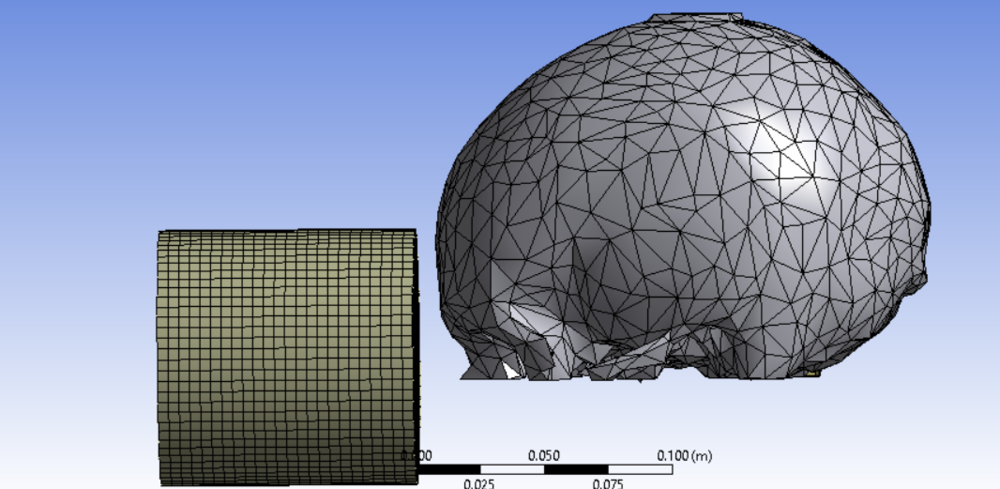 ANSYS Mesh 6.PNG