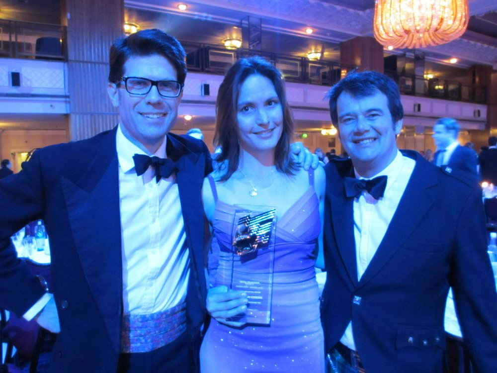 RTSawards_2013_WinForOperationIceberg.jpg