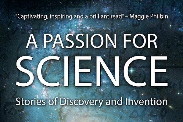 A-Passion-for-Science-cover.jpeg